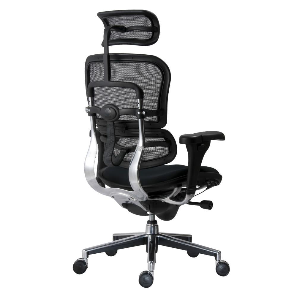 Ergohuman ergonomska stolica