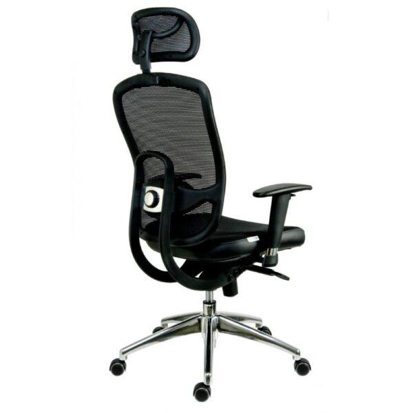 Oklahoma PDH ergonomska stolica