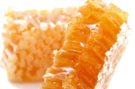 Rectistop krema za hemoroide - pčelinji vosak