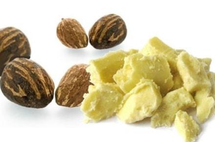 Rectistop krema za hemoroide - shea maslac