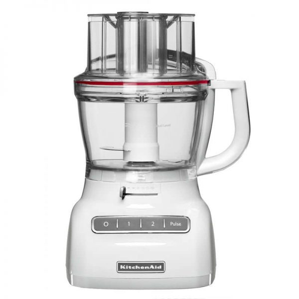 KitchenAid Classic Food Processor (3.1L) – Multipraktik