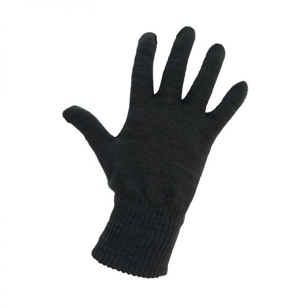Oxygen Optimal Celliant rukavice - Terrapromo