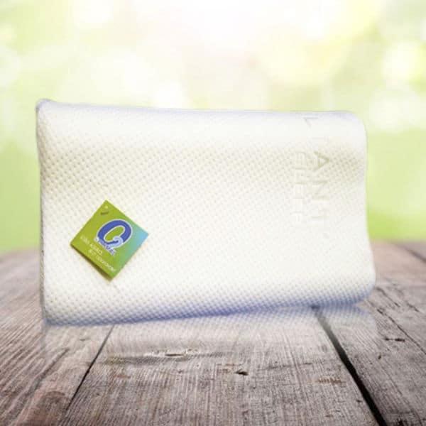 Anatomski jastuk Oxy sa 100% Celliant vlaknima