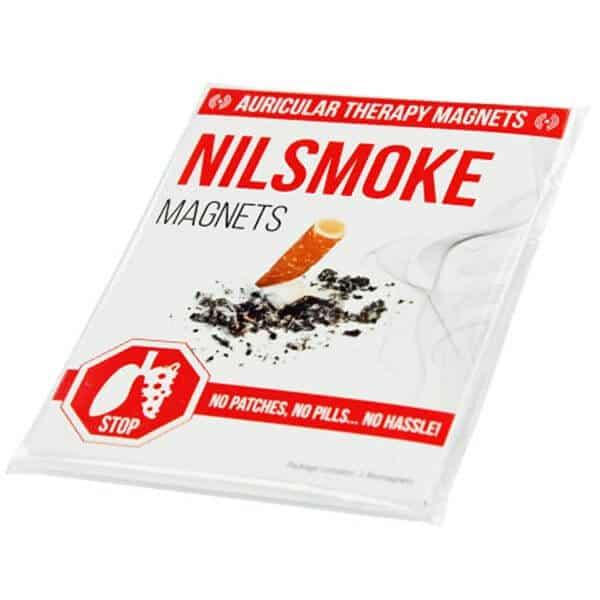 Nil Smoke Magneti - 50% POPUSTA