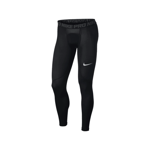 Nike Pro Cool Training Tights