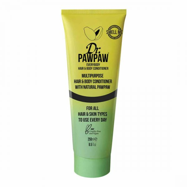 Dr. PawPaw Everybody Hair & Body Conditioner (250 ml)