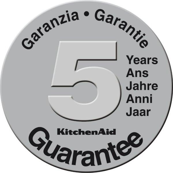 KitchenAid Artisan Toster za četiri kriške