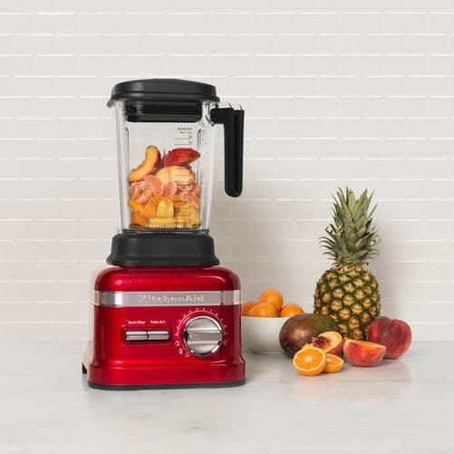 KitchenAid Artisan Power Plus – Profesionalni Blender