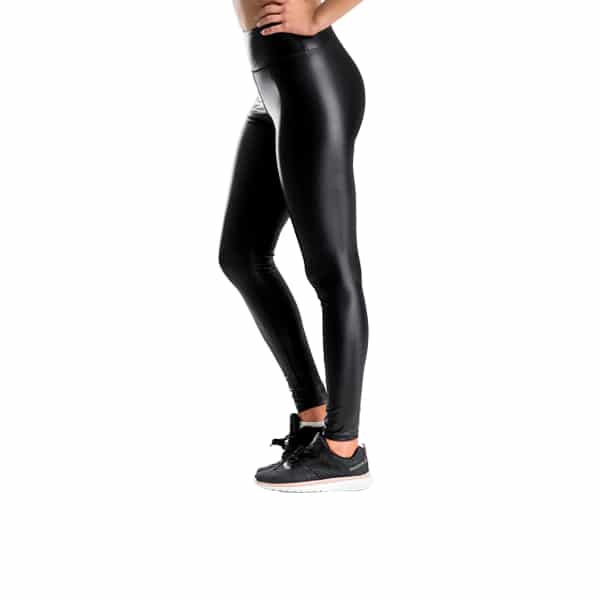 Zoe skin leggings tajice