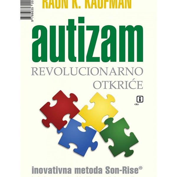 Autizam Raun Kaufman