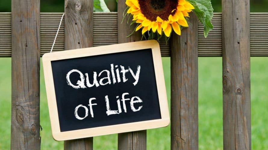 Koenzim Q10 – zašto je važan za naš organizam?