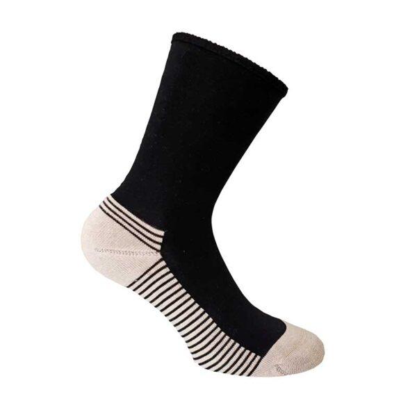 Čarape coop tec Terrapromo