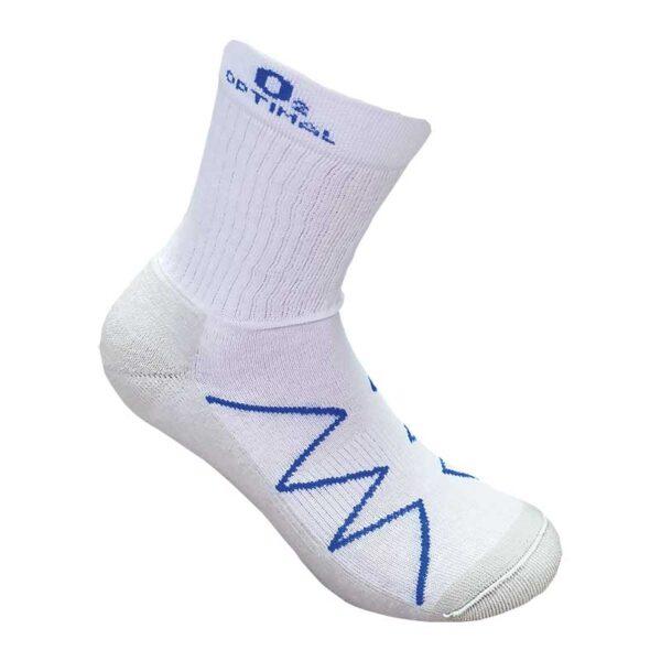 Čarape O2O SPORT RUN