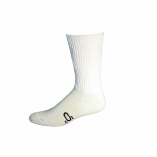 Ao2 medicinske čarape