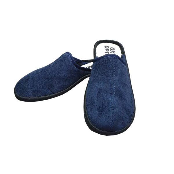 Papuče O2O (ZIMSKE)