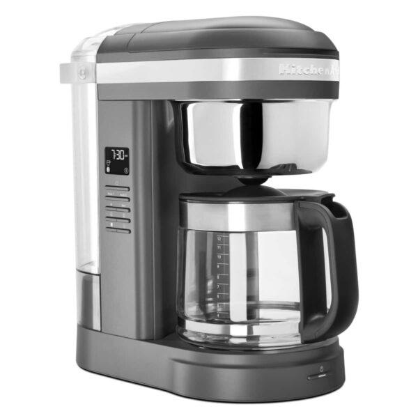 KitchenAid aparat za kavu sa spiralnom glavom (1,7 L) – 5KCM1209