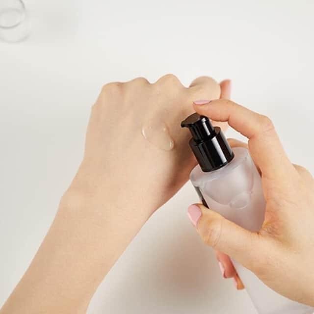 COSRX BHA Blackhead Power Liquid - eksfolijacijska esencija protiv mitesera i akni