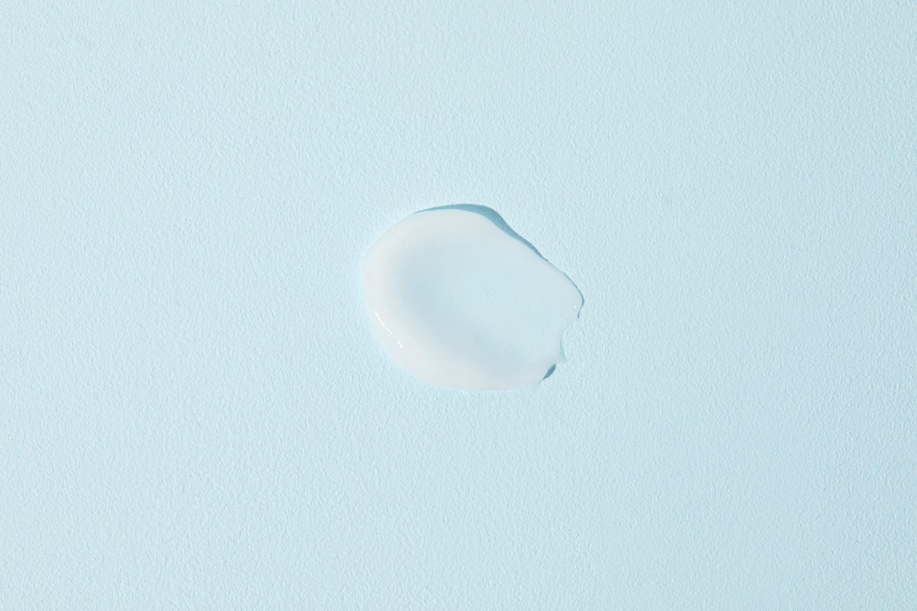 COSRX Oil Free Ultra Moisturizing Lotion