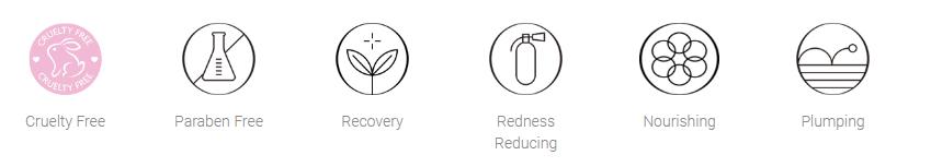 COSRX Advanced Snail 96 Mucin Power Essence - pužev gel s 96,3% esencije puževe sluzi