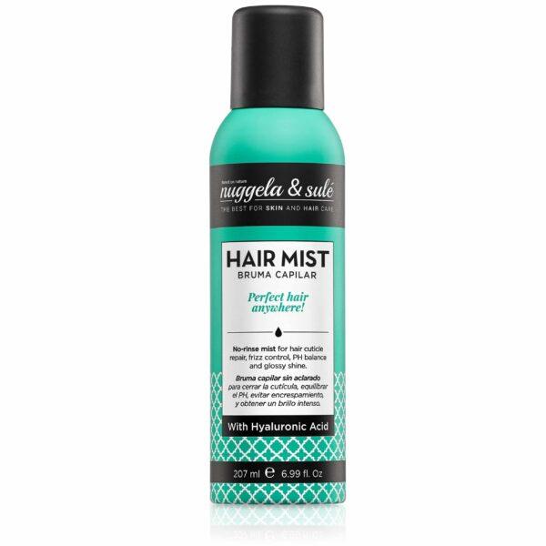 Nuggela & Sulé Hair Mist Maglica za kosu (207 ml) - Nuggela & Sulé